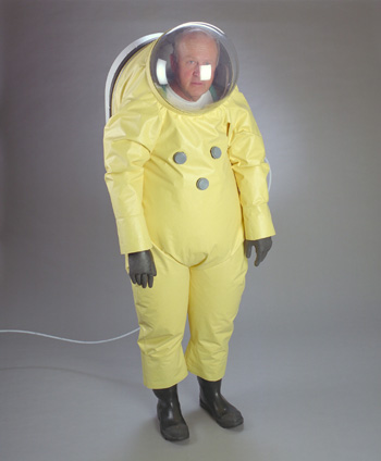 Ames_Hazmat_suit_03